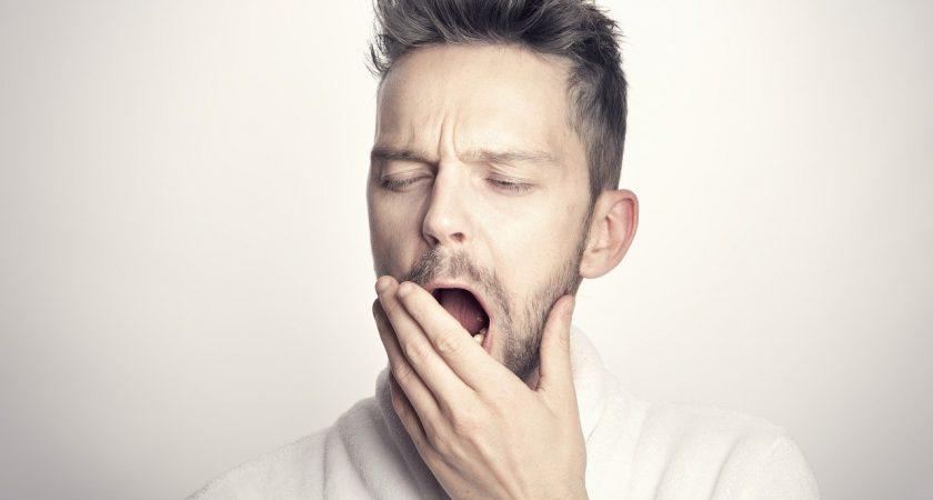 Comment lutter contre les insomnies avec le CBD ?