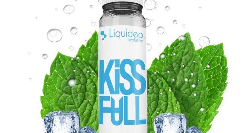 Comment trouver un Liquideo Kiss Full pas cher ?
